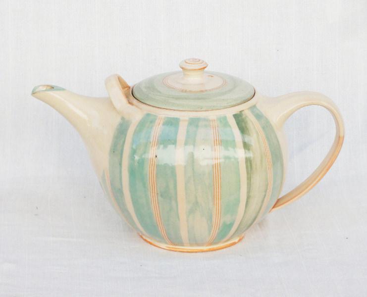 teekanne-2-l-graublau-gestreift