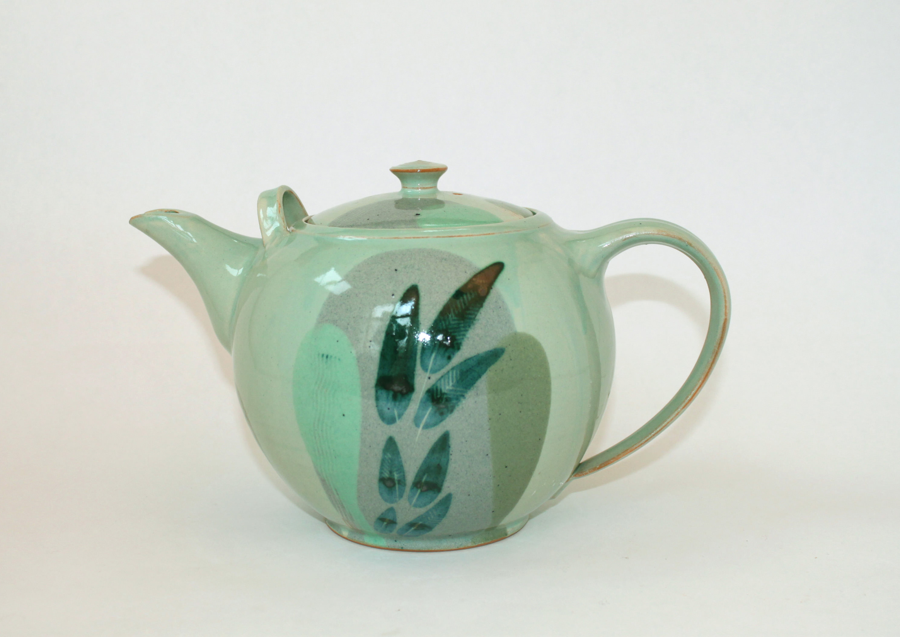 Teekanne-aqua-m-Zweig