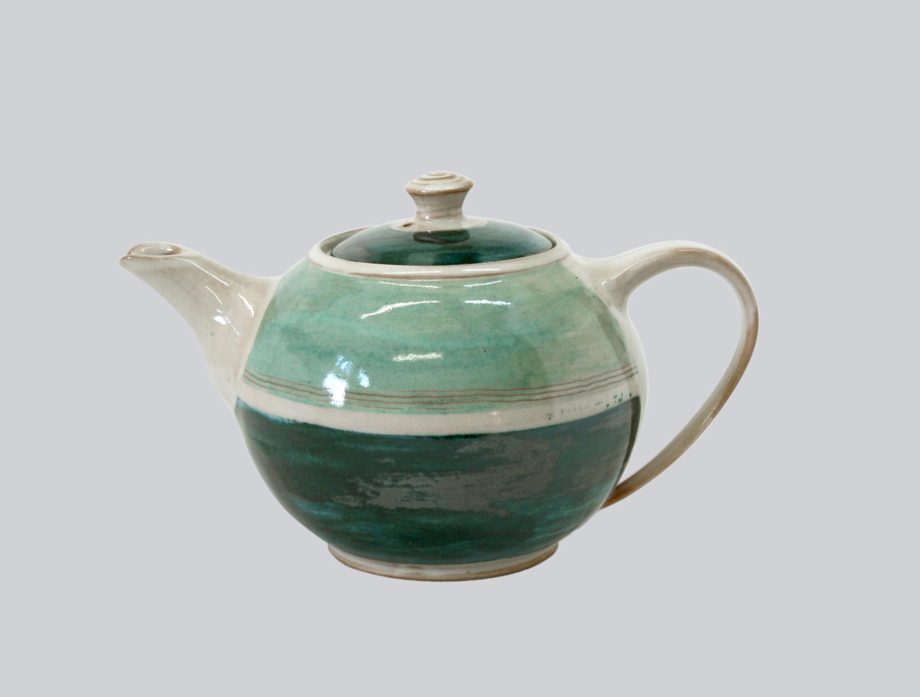 Teekanne-breite-Streifen