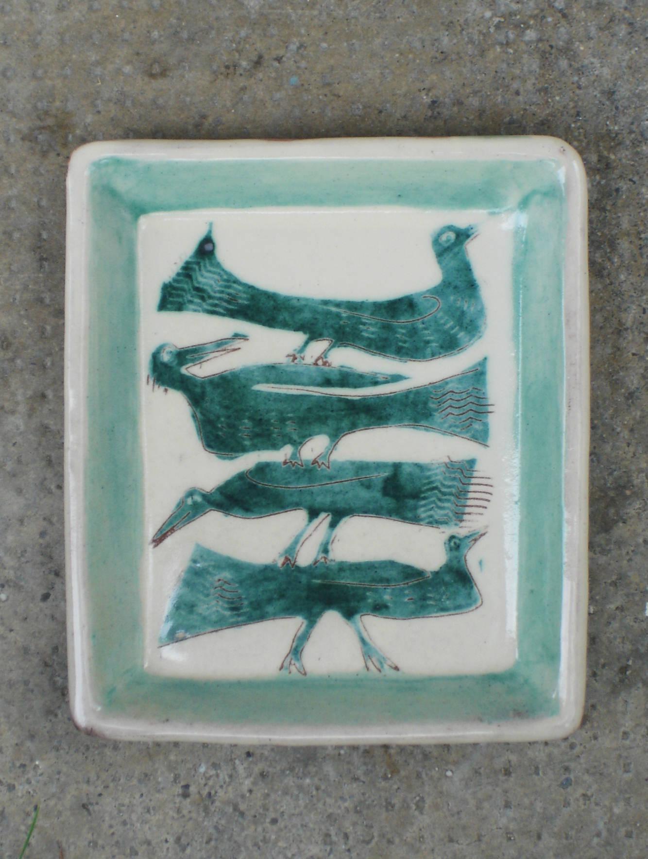 4-Vögel-auf-Tablett