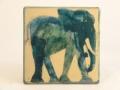 elefant-groß