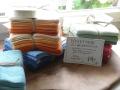 Solwang-Baumwolltüchergestrickt-für-den-haushalt